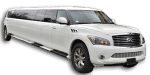 Limo Services NYC