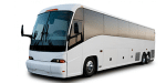 Local NYC Charter Bus Rental