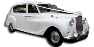 Old Limo car Services NYC