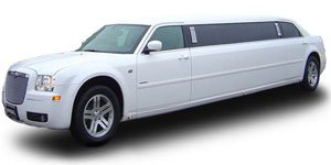The history Of Limousines