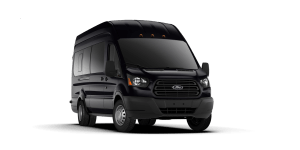 How To Select The Best Van Rental Company In NY