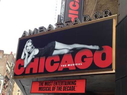 chicago-broadway-show