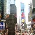 What to do in Times Square, New York