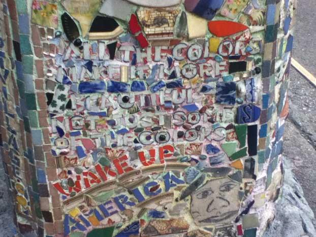 mosaic-trail-1