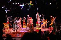 Lion-King-broadway.jpg