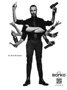 Boyko & Co