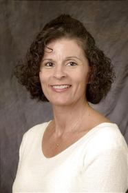 Linda Wakefield