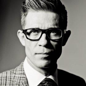 Allan Tornsberg