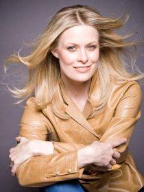 Charlotte Jorgensen