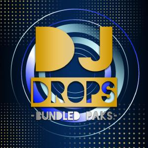 Drops DJ (Bundled Paks)