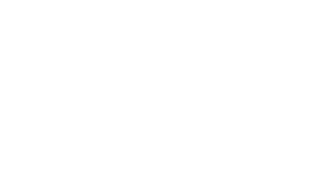 The Artist Movement