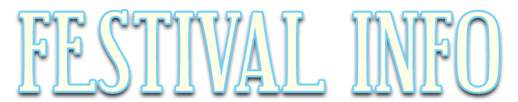 2020 NYE Festival info Header