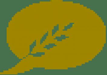 NYELENI POLSKA – RUCH SUWERENNOŚCI ŻYWNOŚCIOWEJ