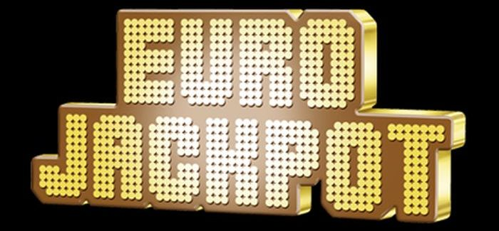 Eurojackpot nyerőszámok 23. hét, június 5-i.