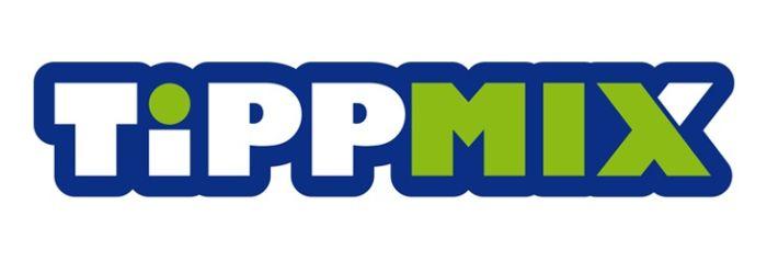 Tippmix: teljes ajánlat, meccsek, eredmények