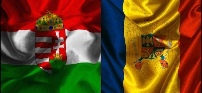Magyar–román: az MLSZ közleményt adott ki