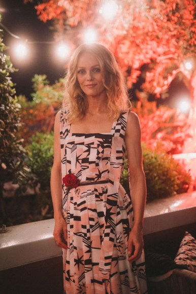 Vanessa_PARADIS_at__and_CHANEL_Afterparty