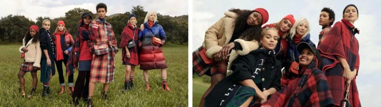 Tommy Campaign