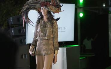 Sustainable Innovation Fashion Week