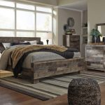 Bedroom Sets For Sale Buy Bedroom Sets For Bedroom Online