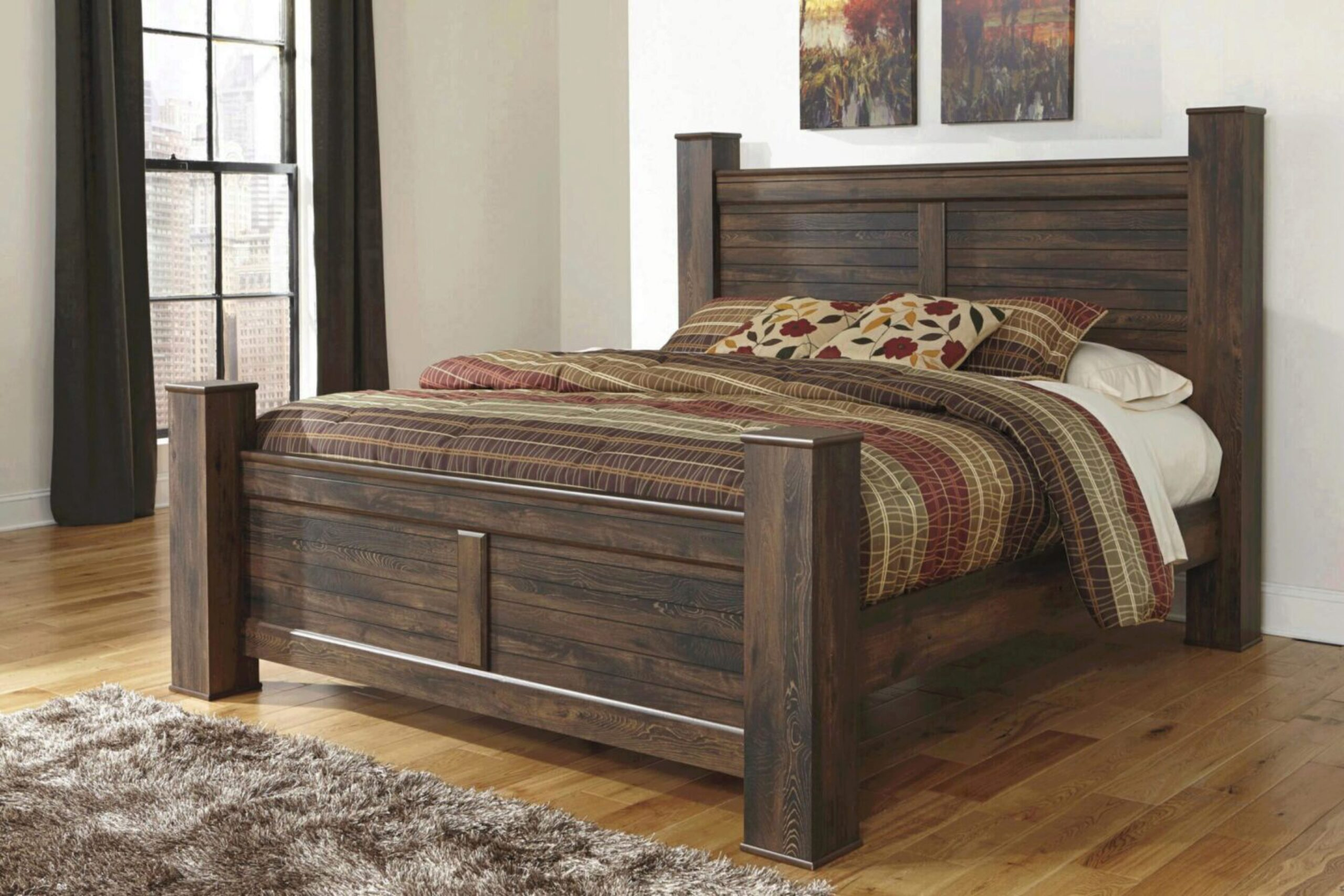 new york furniture outlets