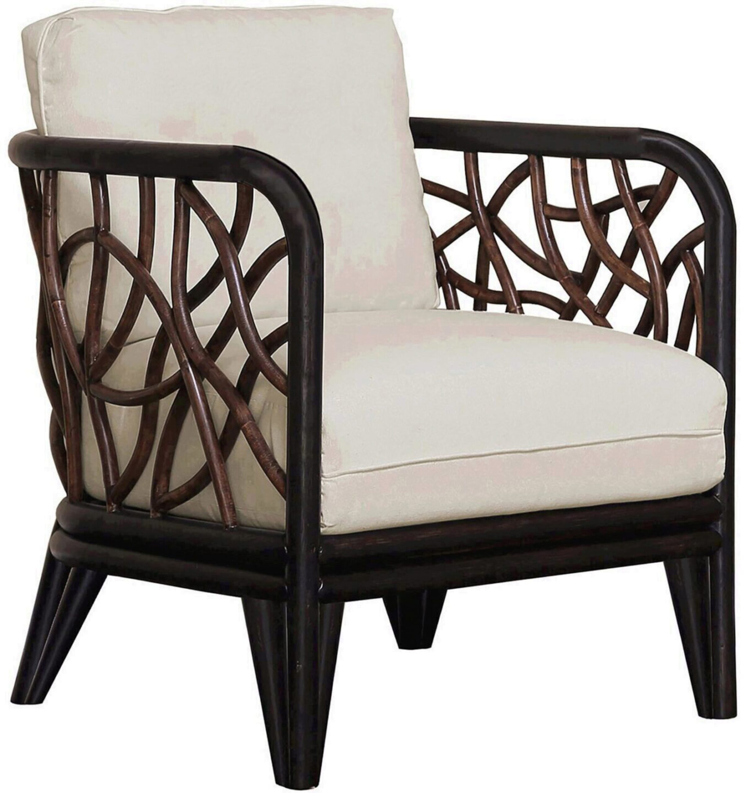 ny furniture outlets