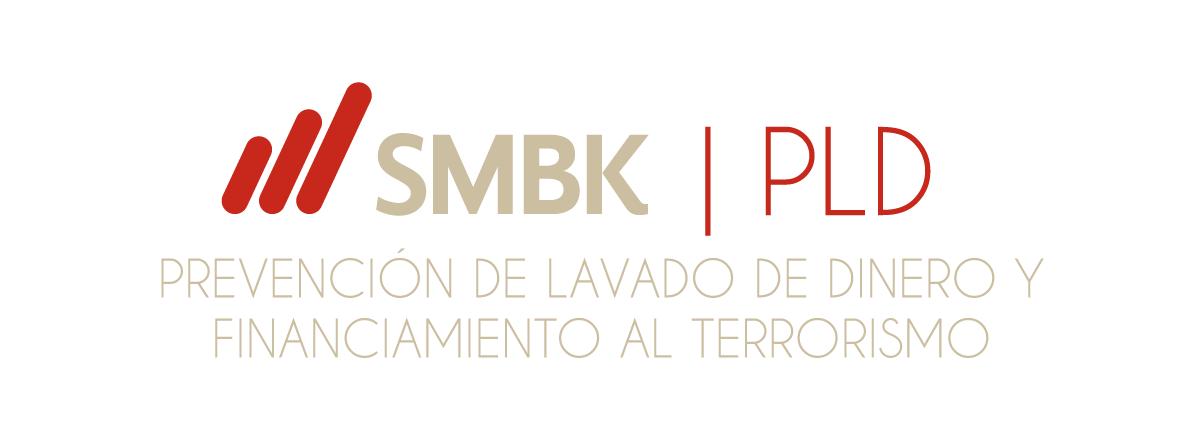 SMBK pld prevencion de lavado de dinero