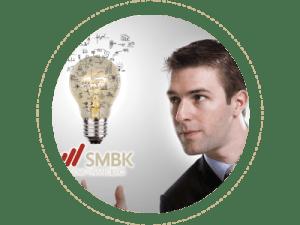 innovacion financiera