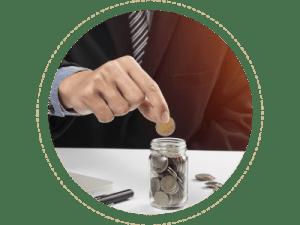 optimizacion de costos operativos