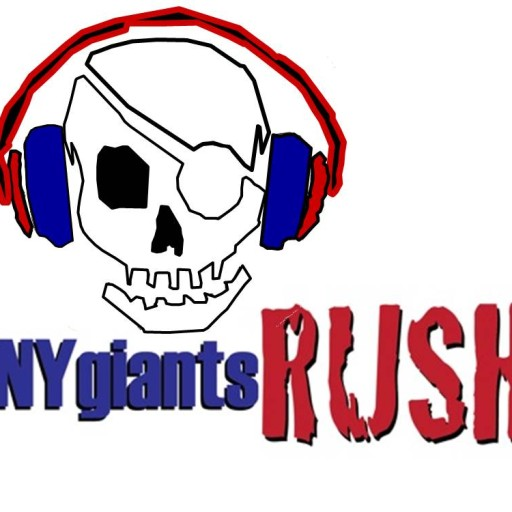 Cropped-skull-and-logo