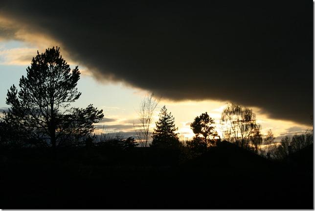 Sky 24. april 16