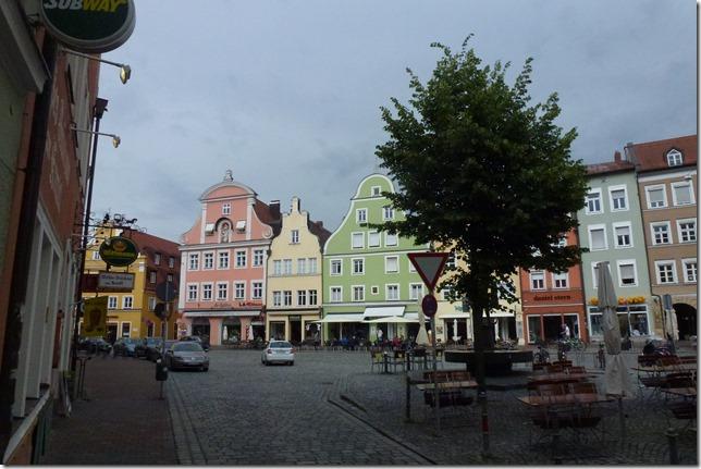 Landshut (21)