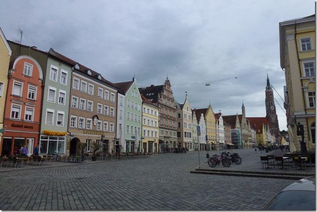 Landshut (22)