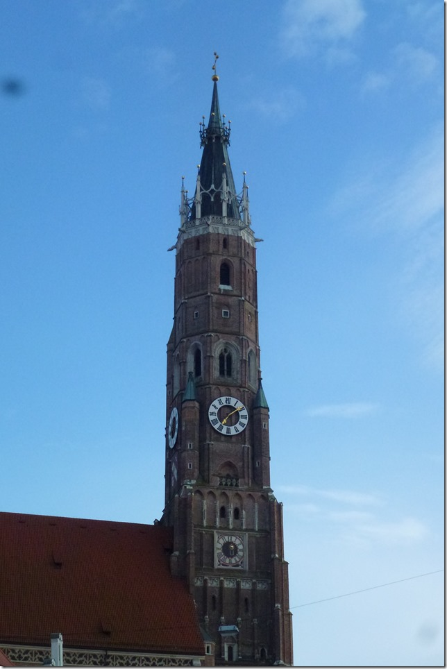 Landshut (33)