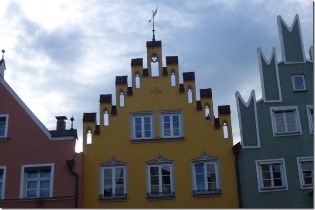 Landshut (36)