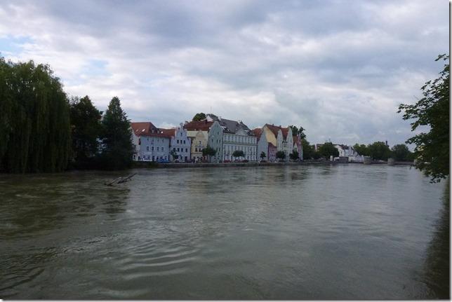 Landshut (37)