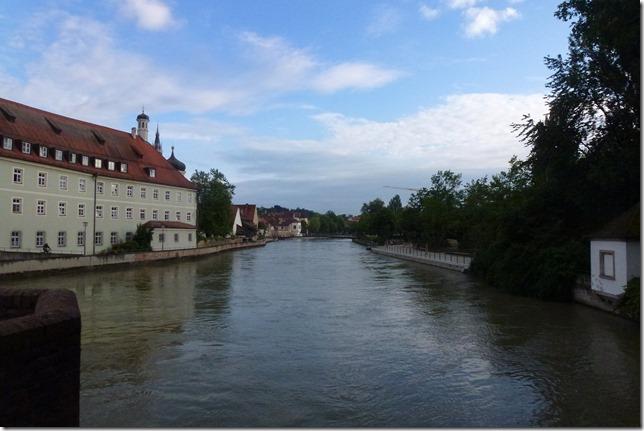Landshut (40)