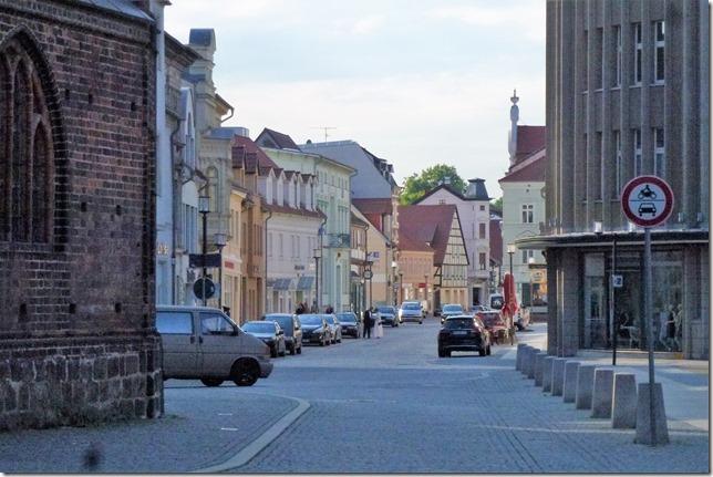 Stendal (2)