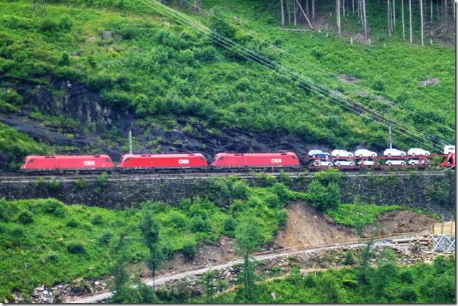 Taurnbahn (1)