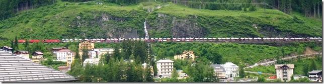 Taurnbahn (2)