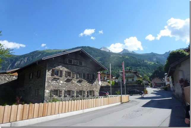 Matrei in Osttirol (2)