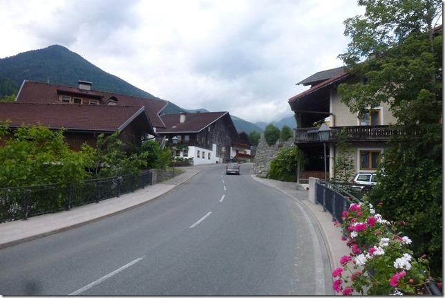 Mitteldorf (10)