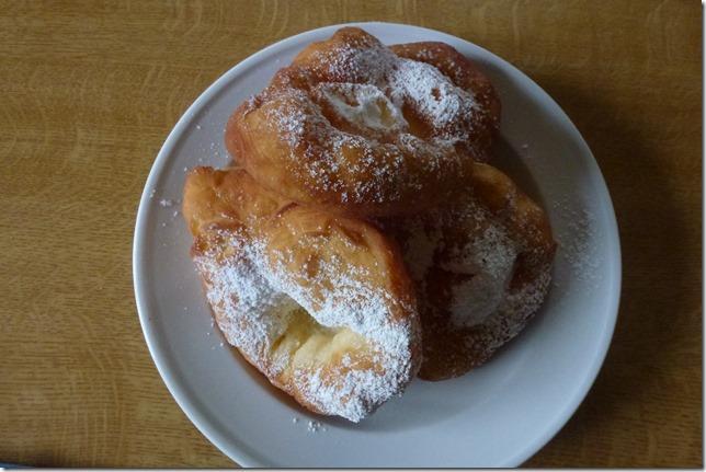 Tiroler Krapfen (1)
