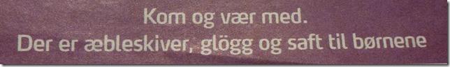 P1150460
