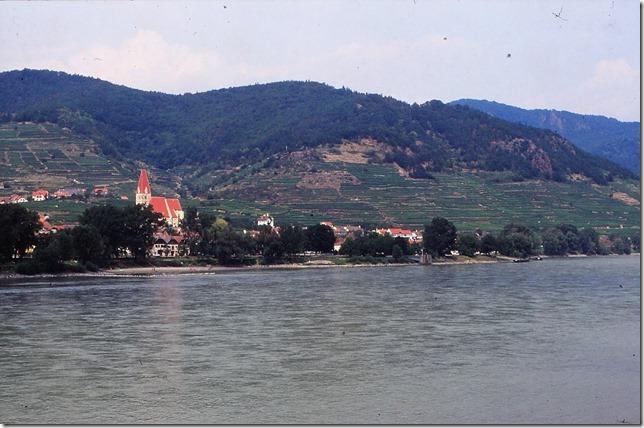 Wachau 1995 (14)