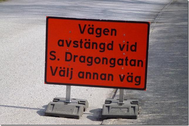 Ystad (15)