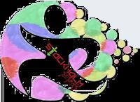 ikon-kampa-revb