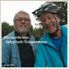 mote-mellan-edeby-och-rickshaw
