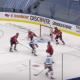 Islanders Capitals game 1 win