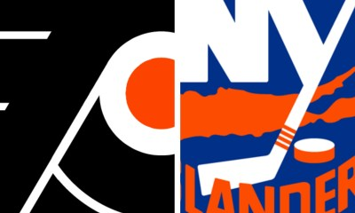 The Islanders lines, notes and matchups for Game 7 with the Flyers